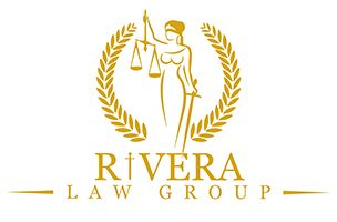 Rivera Law Group